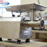 Máy xay thịt công nghiệp JR-32-3