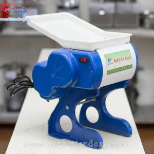máy thái thịt mini HO 07