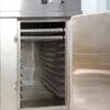 máy sấy tinh bột nghệ (6)