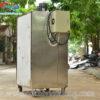 tủ sấy thực phẩm xoay 12 Khay (4)
