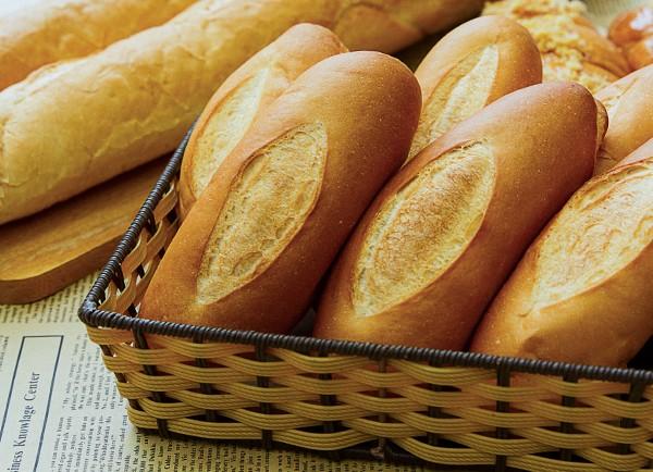 Công việc làm bánh mì có dễ dàng không?
