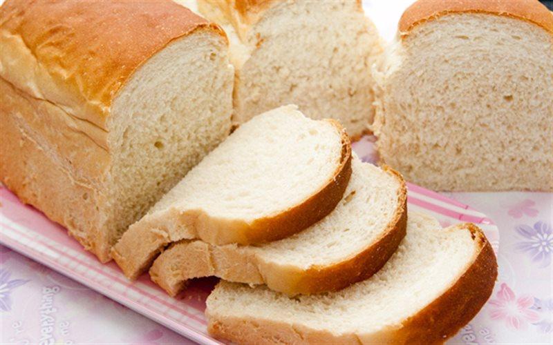 cách làm bánh mì đặc ruột