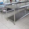 Bàn-bếp-inox-công-nghiệp-4