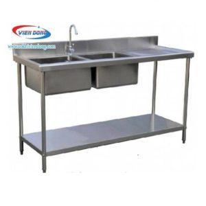 chậu-rửa-2-hộc-300x300