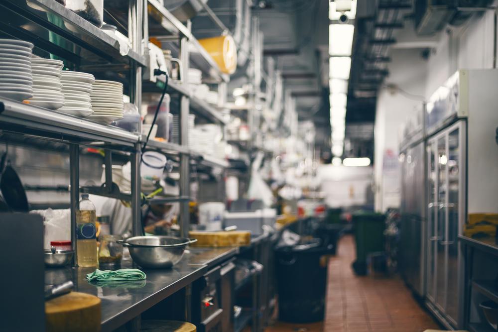 Kệ inox úp chén được ưa chuộng nhất trên thị trường 2019