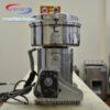 máy xay bột khô mịn mini (4)